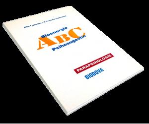 Bioenergie ABC - psihosugestie