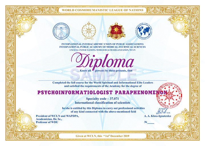 Diploma Golden Psychoinform Phenom Gerb Leader 2019 WEB