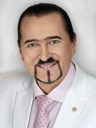 Ignatenko1